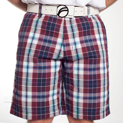 Fayder 6 Short