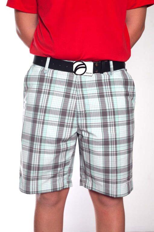 Fayder 5 Short