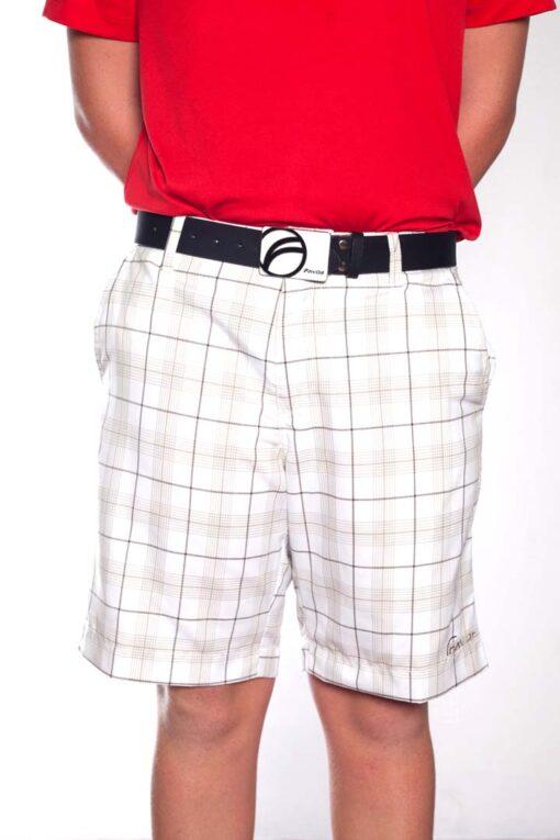 Fayder 4 Short